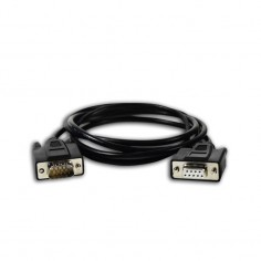 CABLES RS 232