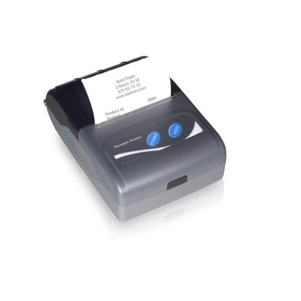 Impresora portátil IMP05