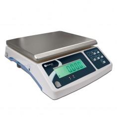 Balanza control de peso DSN