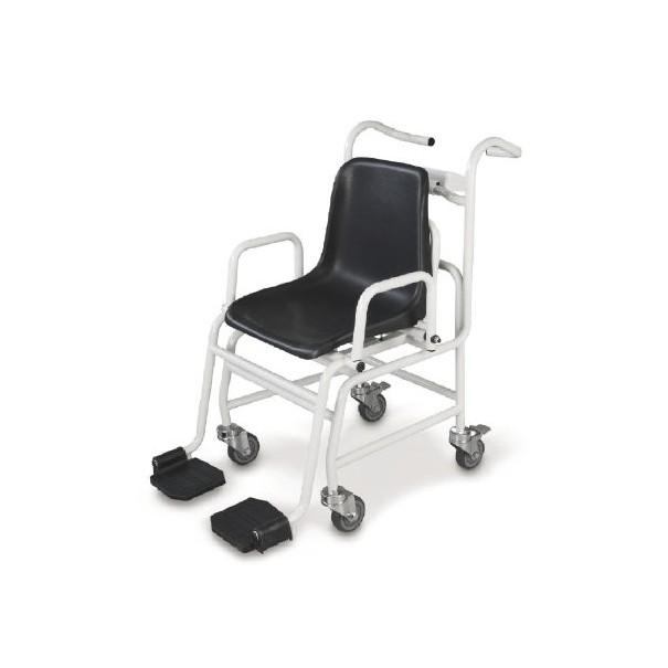 Báscula silla Kern MCD
