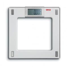 Báscula Digital de suelo Seca Aura 807