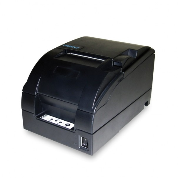 IMPRESORA BTP-M300D